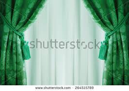 curtains window stock images royalty free images u0026 vectors