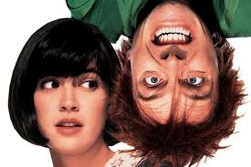Awesome Drop Dead Fred Meme - 26 years on drop dead fred is way darker than you remember