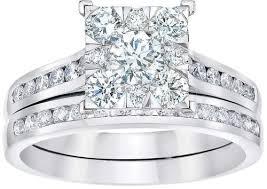 white gold wedding sets diamond jewelers engagement wedding bands and jewelry
