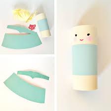 thanksgiving toilet paper roll crafts hello wonderful frozen elsa paper tube craft
