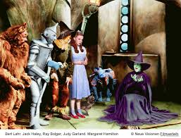 229 best wizard of oz images on pinterest the wizard wizards wizard of oz