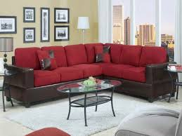 Sectional Sofas Free Shipping Sofa Beds Design Glamorous Modern Sectional Free Attractive Cheap