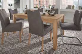 esszimmer m bel stunning esszimmer stuhle mobel design italien contemporary