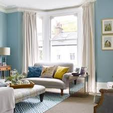 Blue And Grey Living Room Ideas 69 Fabulous Gray Living Room Designs To Inspire You Living Room