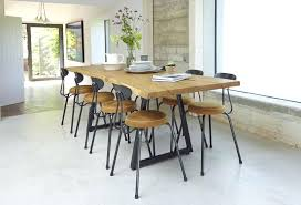 Dining Room Chair And Table Sets Modern Dining Room Table With Bench Dining Room Chair