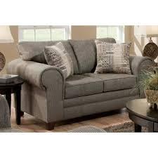 signature design by ashley camden sofa ashley camden sofa wayfair ca