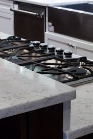 Silestone Bathroom Vanity by 35 Best Countertops Images On Pinterest Kitchen Ideas Kitchen