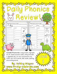 saxon phonics first grade spelling lists 1 25 for smartboard