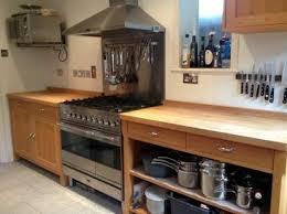 Free Standing Kitchen Design Free Standing Kitchen Units Kitchen Design