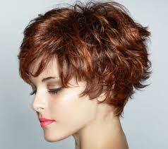 choppy haircuts for women over 50 short curly pixie haircut google search new hair pinterest