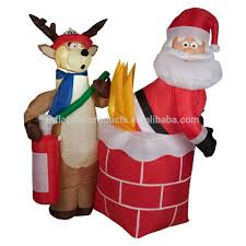Halloween Outdoor Inflatables by Inflatable Fireman Inflatable Fireman Suppliers And Manufacturers