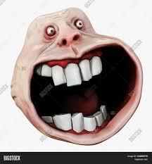 Face Mask Meme - rageface inspirational sweetheart rage face mask davidhowald com