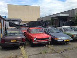 car junkyard netherlands the world u0027s most recently posted photos of junkyard and lada