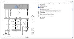 vw golf mk4 abs wiring diagram 28 images vw golf mk4 fuse box