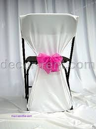 cheap folding chair covers folding chair new white chair covers for folding chairs white