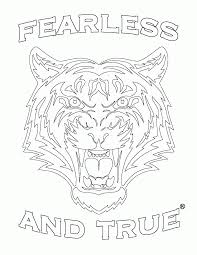 auburn coloring pages coloring home