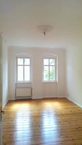 Schlafzimmer Renovieren Ihr Handwerker In Berlin Renovierungsarbeiten In Einer
