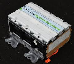 lexus hybrid battery failure rebuilt honda civic hybrid battery reconditioned and refurbished