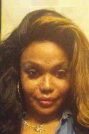 Sistas Rule - essence black women s lifestyle guide black love beauty trends