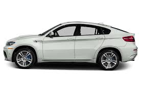bmw x6 lexus 2014 bmw x6 m price photos reviews u0026 features