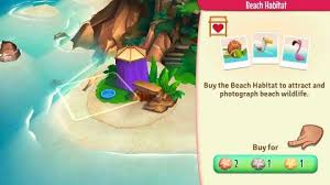 Where To Buy Sand Dollars Zynga Support