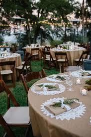 How To Decorate A Backyard Wedding 55 Backyard Wedding Reception Ideas You U0027ll Love Happywedd Com