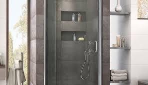 shower beautiful onyx shower doors wavy 3 d tile shower surround