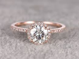 moissanite bridal reviews moissanite engagement ring reviews engagement ring usa