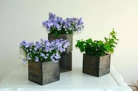Square Vase Wholesale Square Vases With White Flowers Wholesale Canada In Bulk 26602