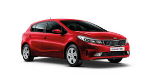 Hutch Back Cars Hatchback Cars Find The Best Hatch For You Kia Australia