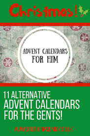 best 25 advent calendar for men ideas on pinterest mens advent