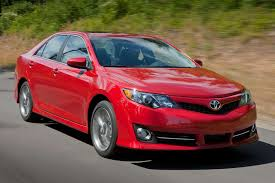 pictures of 2014 toyota camry 2014 toyota camry overview cars com