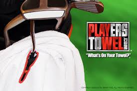 Kb Home Design Studio Lpga by Golf Shop Gift Guide U2013 The Golf Shop Show