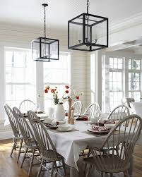 Black Windsor Chairs Windsor Chairs Painted Gray Nice Update For The Home