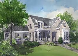 Custom Farmhouse Plans 276 Best House Plans Images On Pinterest House Floor Plans