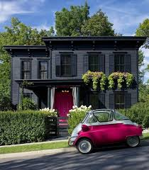 best 25 old victorian houses ideas on pinterest vintage houses