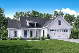 new plans architectural designs new