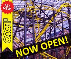 adventuredome discount tickets coupons u0026 discount codes