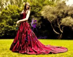 gothic weddings gothic wedding dresses in australia gothic