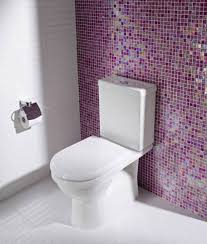 deco wc noir an efficient bathroom dual flush toilet flush toilet toilet and