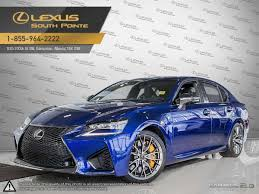 gsf lexus 2016 search results page lexus south pointe
