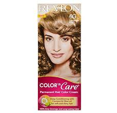 light golden brown hair color buy revlon color n care permanent hair color cream light golden