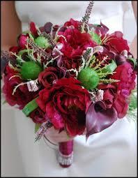 wedding flowers perth wedding flowers perth scotland 2018 weddings