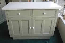 lowes kitchen base cabinets kitchen free standing kitchen sink ikea free standing kitchen