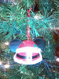 modern christmas tree decorating ideas 2016 ne wall christmas