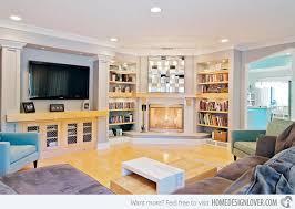 livingroom tv fancy inspiration ideas 9 tv livingroom 15 modern day living room tv