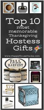the best hostess gift ideas for thanksgiving happy house hacks