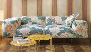 kartell sofa kartell largo 7155 sofa