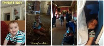Inside Kensington Palace I U0027m A Tourist Baby U2013 Baby Friendly London U0026 Kensington Palace