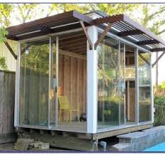 Homemade Deck Awning Metal Deck Awnings Awnings Modern Outdoor Deck Awnings With